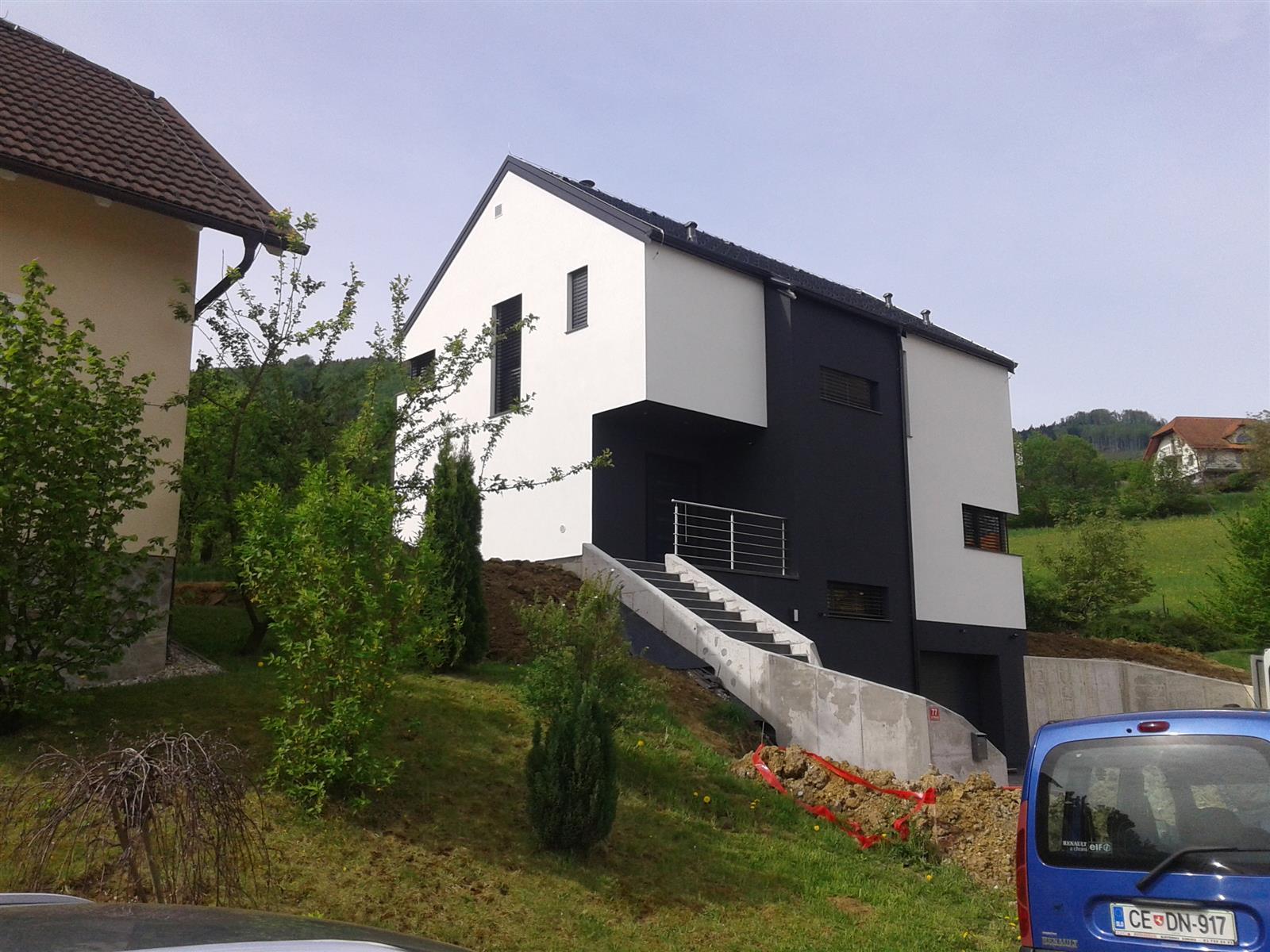 03_Objekt_Klampfer-z_okolico_in_fasado